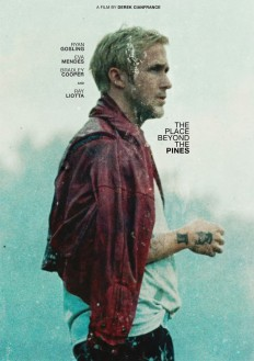 A Place Beyond The Pines (2012) on Inspirationde