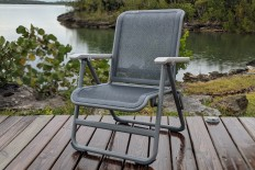 Yeti Announces its Newest Product, the Hondo Chair • Gear Patrol
