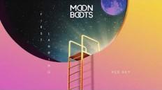 Moon Boots - Utopia feat. Janelle Kroll - YouTube