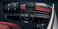 Sea-Drive-peugeotdesignlab-photo-005_0.jpg (1500×750)