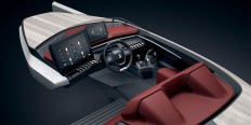 Sea-Drive-peugeotdesignlab-photo-004_0.jpg (1500×750)
