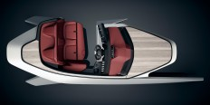 Sea-Drive-peugeotdesignlab-photo-003_0.jpg (1500×750)