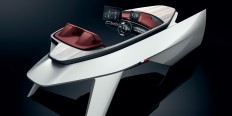 Sea-Drive-peugeotdesignlab-photo-002_0.jpg (1500×750)