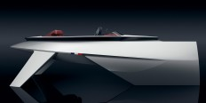 Sea-Drive-peugeotdesignlab-photo-001_0.jpg (1500×750)