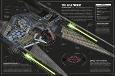 Star-Wars-The-Last-Jedi-Incredible-Cross-Sections-Illustrations-Kemp-Remillard-04.jpg (1800×1195)