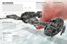 Star-Wars-The-Last-Jedi-Incredible-Cross-Sections-Illustrations-Kemp-Remillard-06.jpg (1280×845)