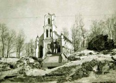 Ruiny-v-upor-130.jpg (640×457)