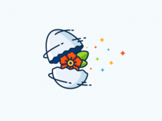 Create your own icon set today! by Justas Galaburda
