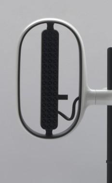 Tej-Chauhan-Branch-03.jpg (JPEG Image, 738×1200 pixels) - Scaled (79%)