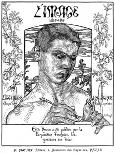 limage-title-1600.jpg (1208×1600)