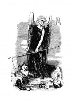 death-n-1600.jpg (1100×1600)