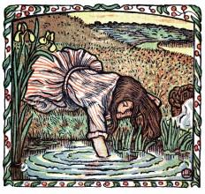 back-river-1600.jpg (1600×1520)
