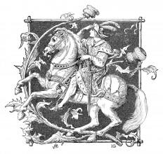 stallion-reared-up-1600.jpg (1600×1516)