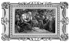 democritus-1600.jpg (1600×989)