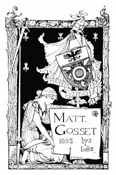 gosset-bookplate-1600.jpg (1068×1600)
