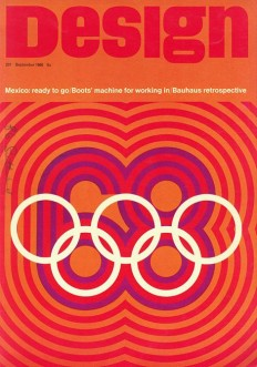 a3947cfa00da85555546fe7960eb7ec2--design-magazine-olympic-games.jpg (JPEG Image, 470×670 pixels)