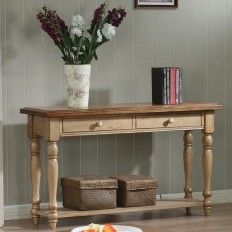Darby Home Co Ivesdale Console Table & Reviews | Wayfair