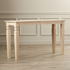 Gaskins Console Table & Reviews | Birch Lane