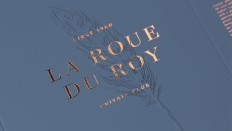 La Roue du Roy - Brochure de vente on
