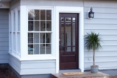 Replacing a Front Door (or two!) » Rogue Engineer