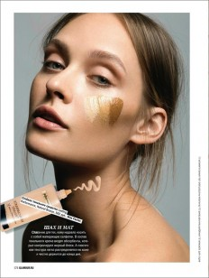 editorial beauty - Szukaj w Google