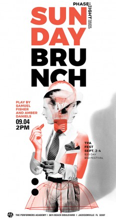Phase Eight Poster Series on Inspirationde