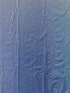 Contemporary Art Blog | Tauba Auerbach artist from USA, Untitled (fold),...