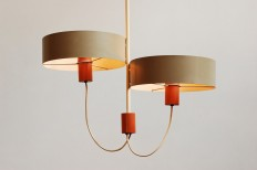 b22-design: Philips lamp - 1950s - B22 Design - Kiss