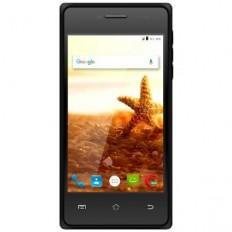 Swipe Konnect 4 Neo Gorilla 3G Dual SIM Android Mobile Phone | GSM Mobile Phones - HomeShop18