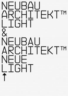 OhYesVeryNice - Visual Journal - https://www.behance.net/gallery/36320905/NB-Archite...