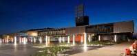 KURSAAL, Atelier 204 architectures