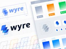 Design Trends 2018 on