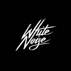 White Noise by Tim Praetzel on Inspirationde