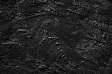 texture dust - Szukaj w Google