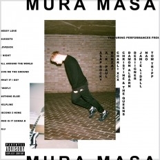 mura-masa-album-cover.jpg (1030×1030)