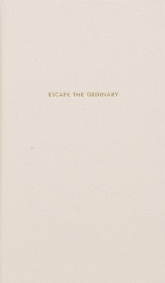 Escape the Ordinary | Nordstrom on Inspirationde