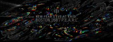 Boston 168 - Szukaj w Google