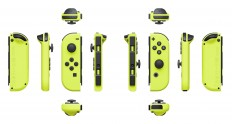 Switch_JoyCon_NeonYellow_03.jpg (5629×3004)