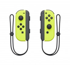 Switch_JoyCon_NeonYellow_02.jpg (3200×2933)