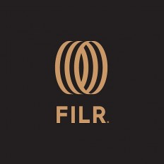 FILR by Brandon Murray on Inspirationde