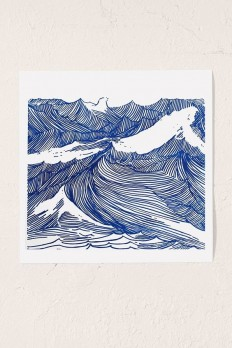 pinterest waves lines - Szukaj w Google