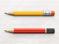 Droplr • Pencil-6.png