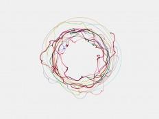 0_o — zeroing: Circle