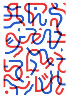 0_o — dominickesterton: www.dominickesterton.com