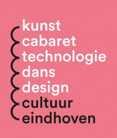 Culture Eindhoven identity on Inspirationde