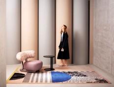 Interior Design Trends to Watch for in 2019 - InteriorZine