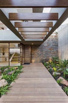 6 Leadwood Loop / Metropole Architects on Inspirationde