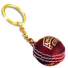 Ghasitaram Cricket Ball Keychain BKC - 520 | Hampers - HomeShop18