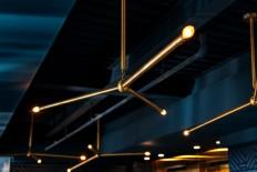 DesignAgency Transforms a Soap Factory into a Boutique Hotel - Design Milk