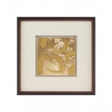 Golden Rule II - Wall Decor - Mirrors & Wall Decor - Our Products